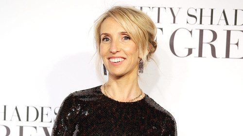 sam-taylor-johnson-not-directing-fifty-shades-of-g