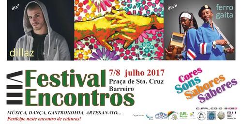 Festival Encontros 2017.jpg