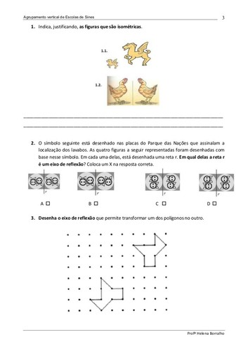 ficha-mat-6-revises-isometrias-3-728.jpg