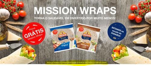 mission wraps.JPG