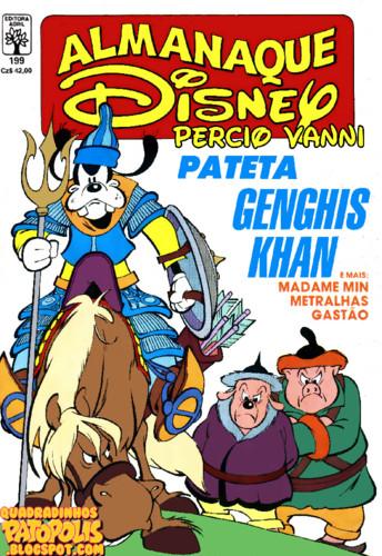 Almanaque Disney 199_QP_001.jpg