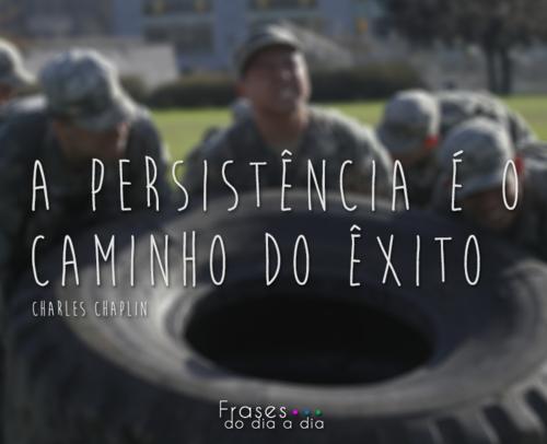 persistencia.png