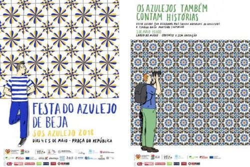 Festa-Azulejo-768x512.jpg