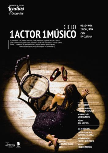 NOVO 1_ciclo-1-actor-1musico.png