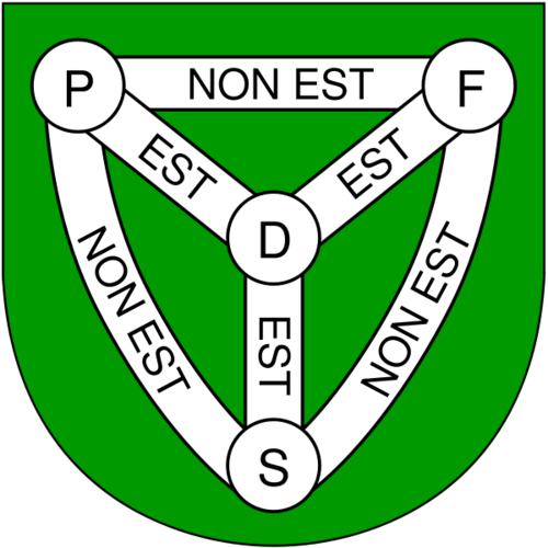 600px-Trinity-Parish-Jersey-Coat-of-Arms.svg.png