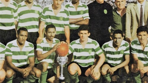 SCP Taça de Portugal 1962-63.jpg