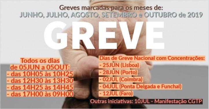 Greve-JUNOUT2019-(2).jpg