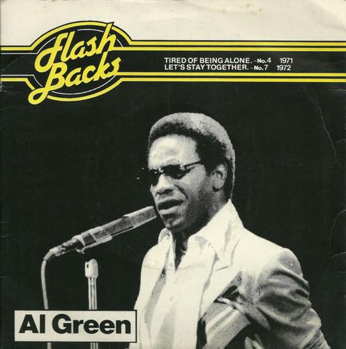 Al Green – Let's Stay Together.jpg