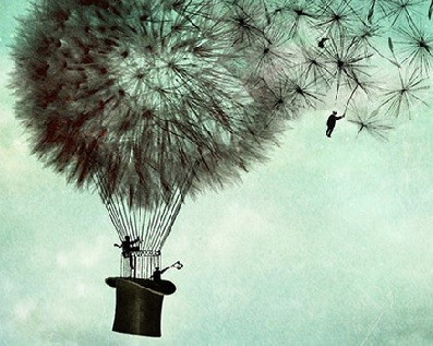 Magia da poesia.jpg