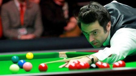 ronnie-osullivan-hd-wallpapers.jpg