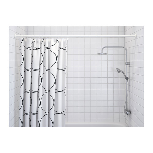 cortinas-duche-7.JPG