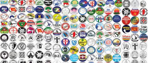 partidos italianos.jpg