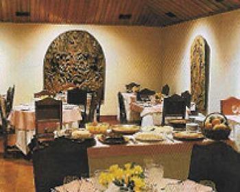 Restaurante%20Conventual[1].jpg