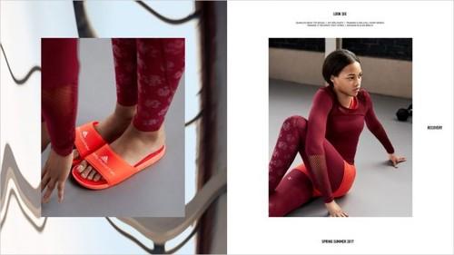 Adidas-Stella-McCartney-SS17-13-620x349.jpg