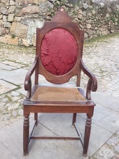 cadeira2.jpg