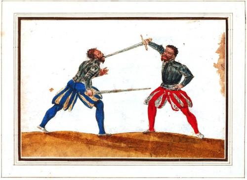 sword_fighters.jpg