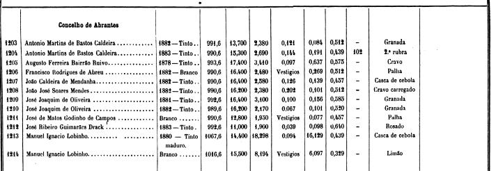 pinga 1886 2.png