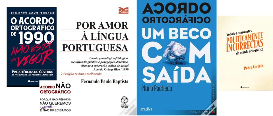 Livros AO90.png