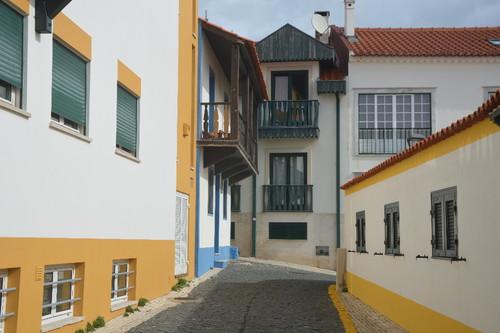 2016-10-23 4º. Encontro Bloggers São Pedro Moel