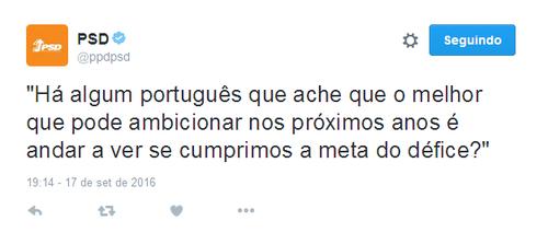 Twitter PSD.png