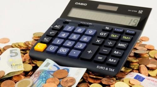 IRS-2018-TABELAS.jpg