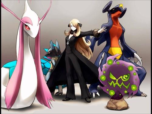 fond-ecran-pokemon-go-02.jpg