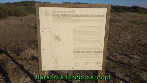 Passadico_Vila_Conde_07.jpg