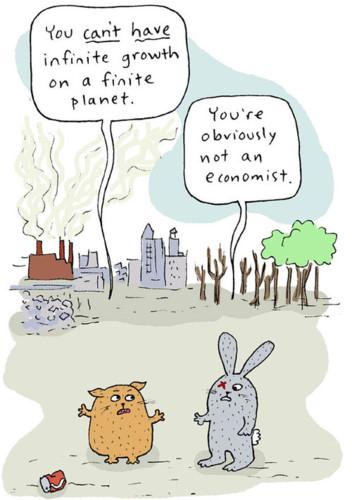 Growth finite planet_cartoon.jpg