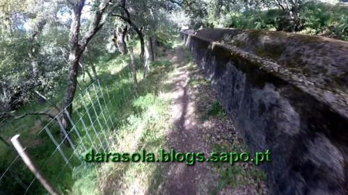 Aqueduto_Prata_Evora_12.jpg