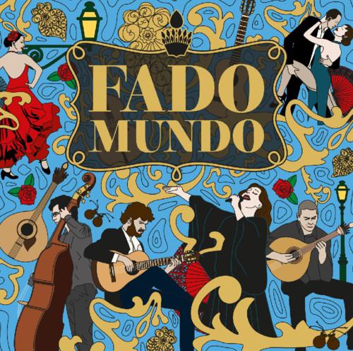 capa_fado_mundo.jpg