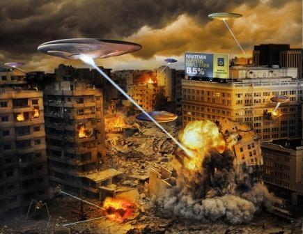 Aliens_attack_Earth.jpg