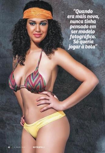 Ana Bronze 4