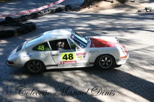 Rally de Portugal Histórico 2016 (314).JPG