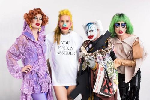 Club la perse Eurovision 2017.jpg