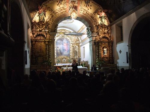 Valongo concerto na igreja (2).JPG