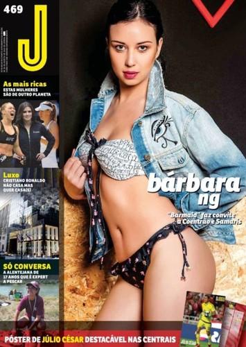 Bárbara ng capa.jpg