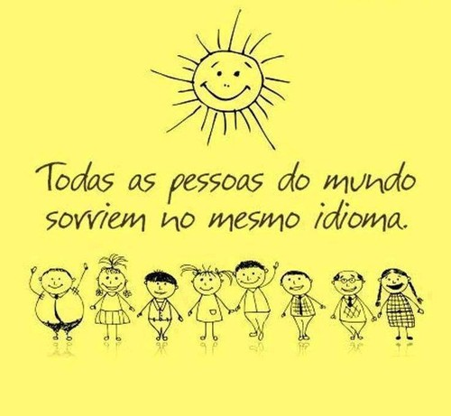 sorrisos2.jpg