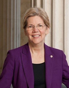 800px-Elizabeth_Warren--Official_113th_Congression