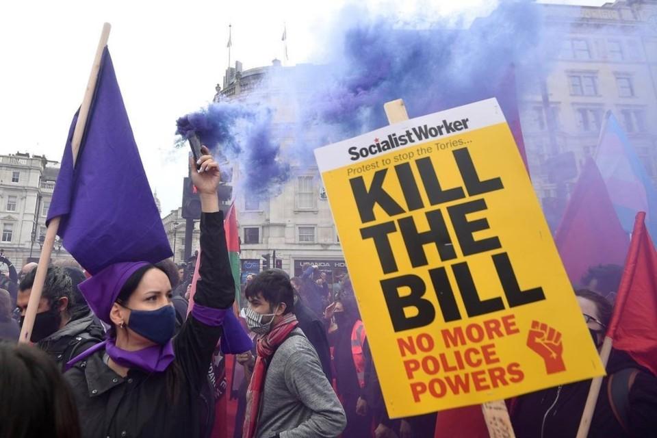 Kill-the-Bill-protest-in-London.jpg
