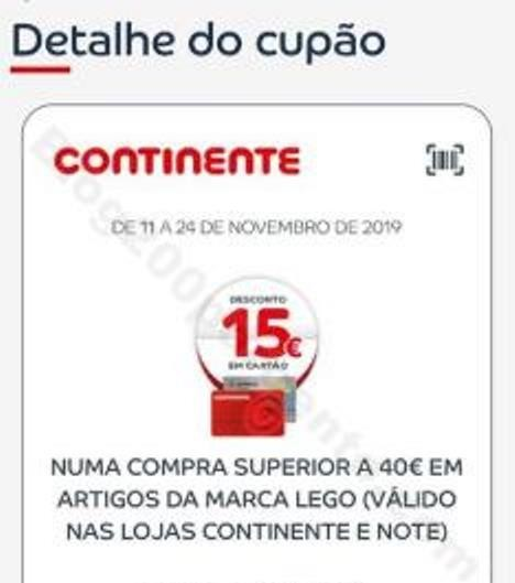 15€ lego.jpg
