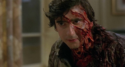 an-american-werewolf-in-london-pictures-3.jpg