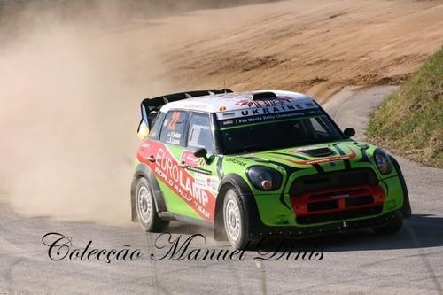 Rally de Portigal 2017 (115).JPG