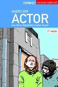 ator.jpg