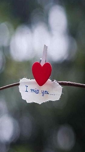 I_Miss_You-wallpaper-10686042.jpg