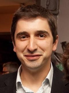 Nuno Miguel da Costa Araújo