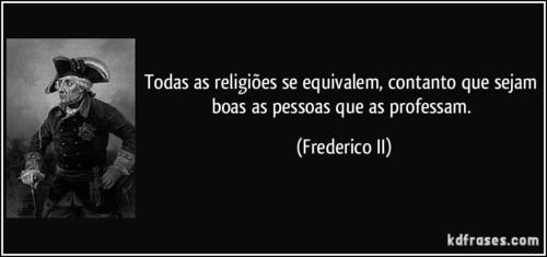 religiao2.jpg