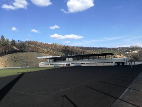 Estadio fogo 15-10-17.jpg