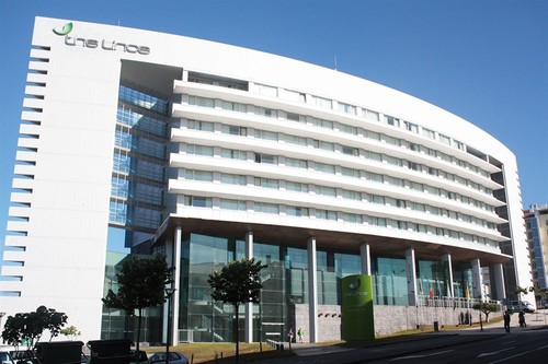 The Lince Azores Great Hotel.jpg