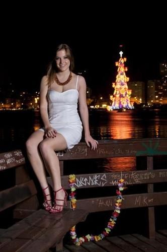 Alice Wegmann 6.jpg