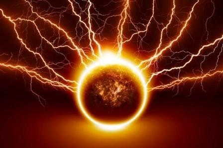 Lightning-shutterstock_110468735-WEBONLY.jpg